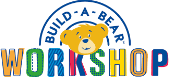 build-a-bear store logo