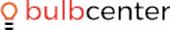 Bulb Center store logo