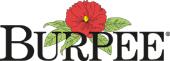 Burpee store logo