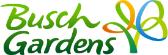 Busch Gardens store logo