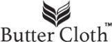 Butter Cloth store logo