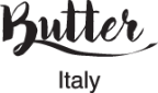 butter-shoes store logo
