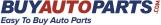 Buy Auto Parts store logo