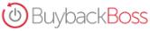 Buy Back Boss store logo