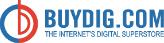 Buy Dig store logo