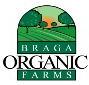 Buy Organic Nuts store logo