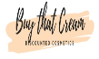Buy That Cream store logo