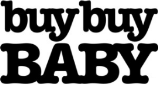 buybuybaby store logo
