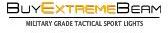 BuyExtremeBeam store logo