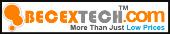 BXT US INC store logo