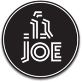 Cafe Joe store logo