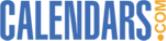 Calendars.com store logo