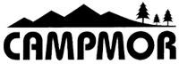 Campmor store logo