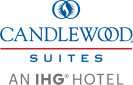 Candlewood Suites store logo