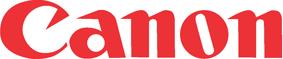 Canon store logo