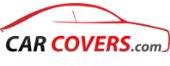 CarCovers.com store logo