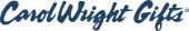 Carol Wright Gifts store logo