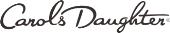 Carol's Daughter store logo