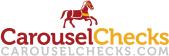 Carousel Checks store logo