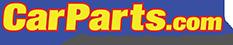 CarParts.com store logo