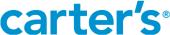 Carter's store logo