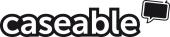 caseable store logo