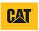 Cat Footwear store logo