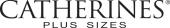 Catherines store logo