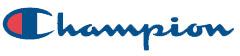 Champion store logo