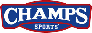 Champs Sports store logo