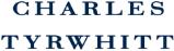 Charles Tyrwhitt store logo