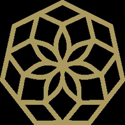 Charlottes Web store logo