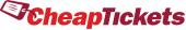 CheapTickets store logo