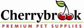 Cherrybrook store logo