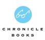 Chronicle Books store logo