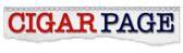 CigarPage store logo