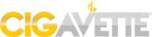 Cigavette store logo