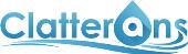 Clatterans store logo