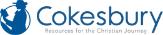 Cokesbury store logo