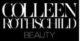 colleen-rothschild-beauty store logo