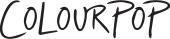 Colourpop store logo
