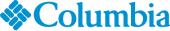 Columbia Sportswear store logo