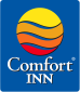 Comfort Inn by Choice Hotels store logo