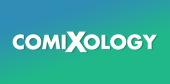 comiXology store logo