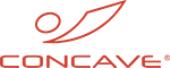 Concave store logo