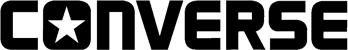 Converse store logo