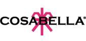 Cosabella store logo