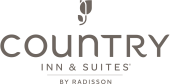Country Inn & Suites by Radisson store logo