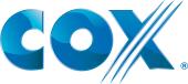Cox Communications store logo