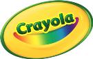 Crayola store logo
